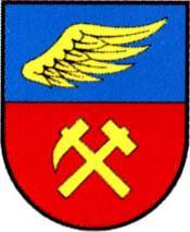 miasto powiatowe w woj. śląskim, na obszarze Garbu Tarnogórskiego i Wyżyny Katowickiej