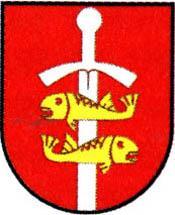 miasto na prawach powiatu w woj. pomorskim, na obszarze Pobrzeża Kaszubskiego i Pojezierza Kaszubskiego, nad Zatoką Gdańską, w konurbacji Trójmiasta.